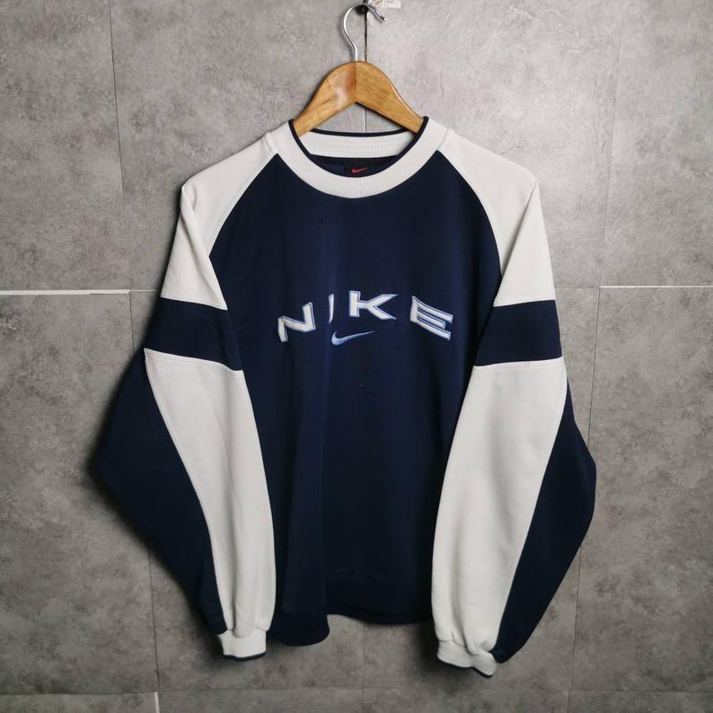 90s sportswear brands