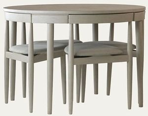 Simple Table Chair Noritz Design Furniture Design Furniture Interior Furniture