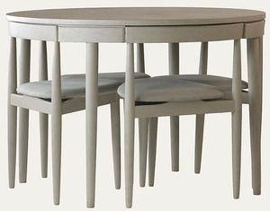 Scandinavian Design Round Table Cocinas De Casas Pequenas Mesa Para Cocina Pequena Mesas De Cocina
