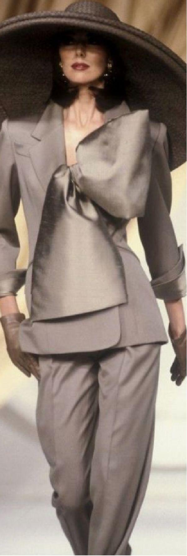 Photo of Dior – it's hot – myoyun.org/lamode