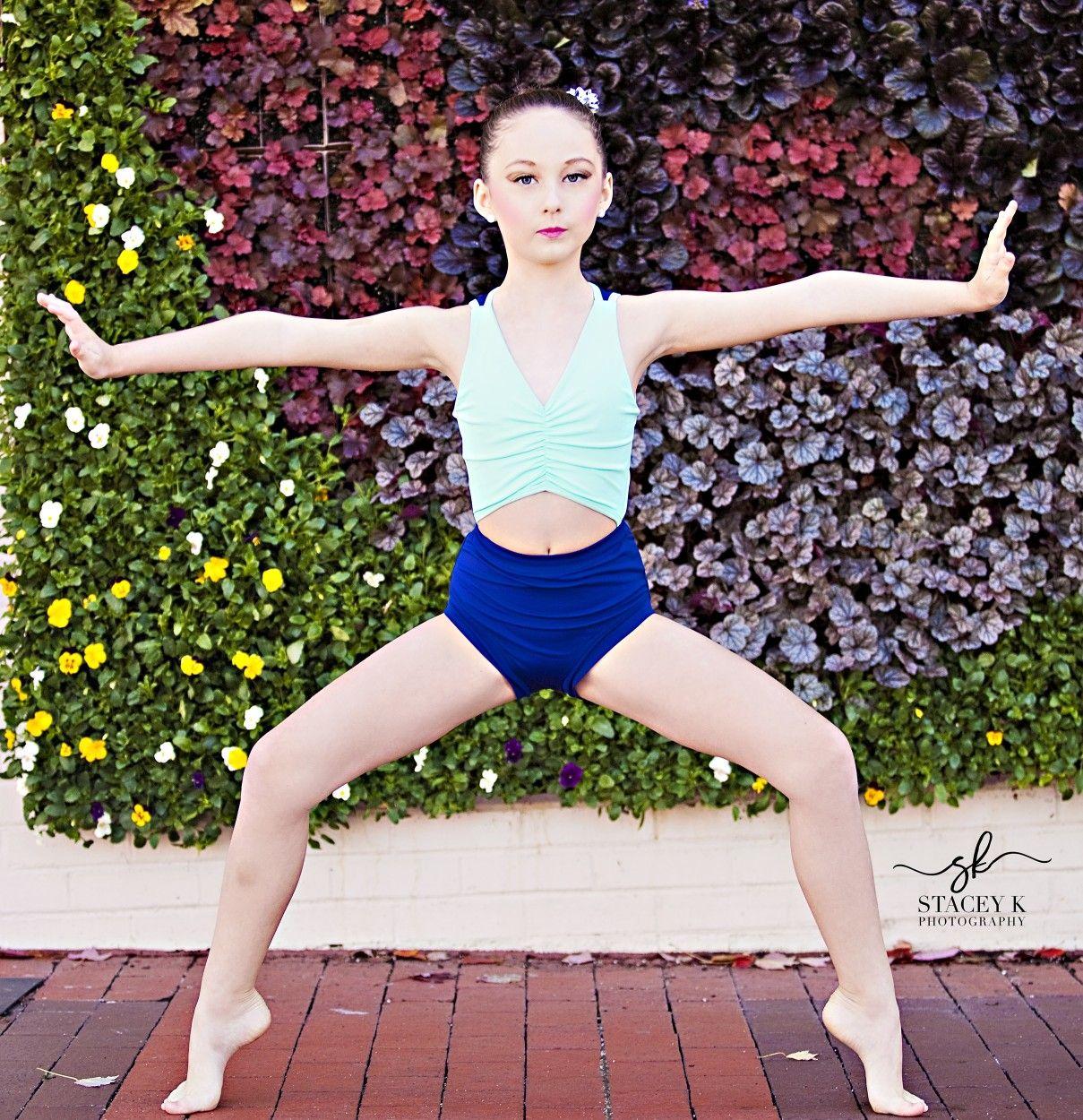 e83ddd78625b Dance Photography Oh La La Dancewear by Lillykcollec…