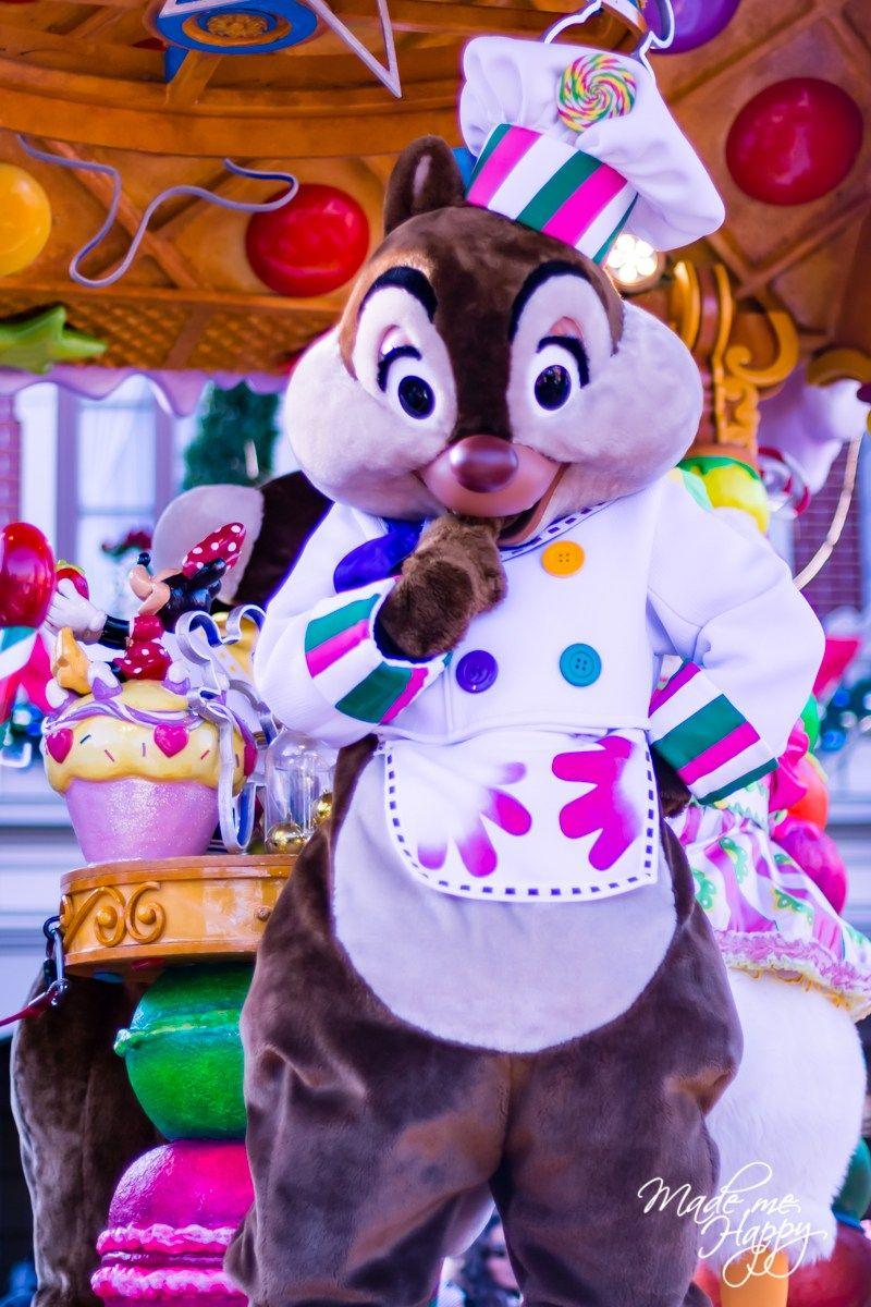 Pourquoi Noël est la plus belle des saisons à Disneyland Paris | Blog lifestyle & famille ...