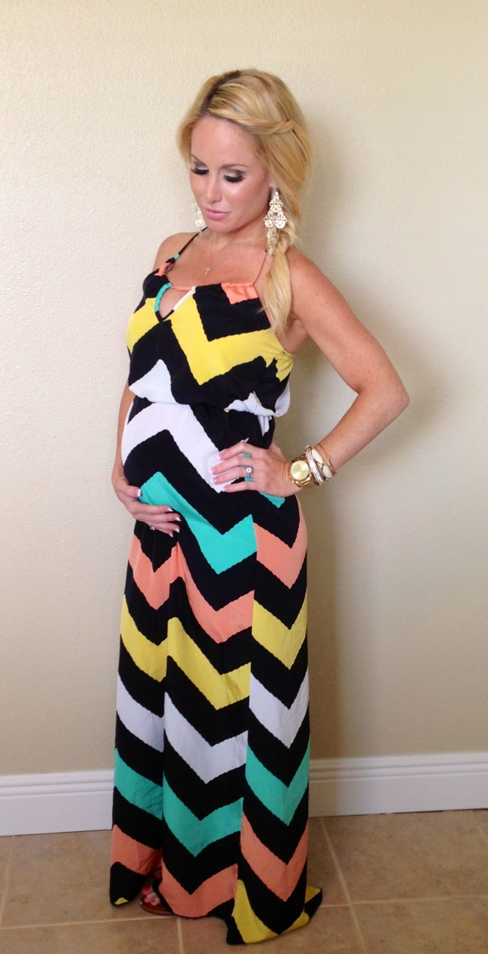 a2a9a1d9af029 can't wait to wear maxi dresses this spring while pregnant - and postpartum  this summer, obviously.