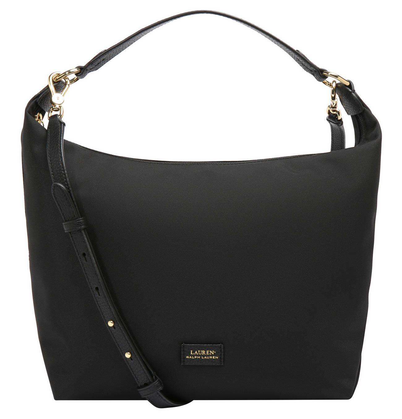 check out 8c633 4e06c Hobo Bag