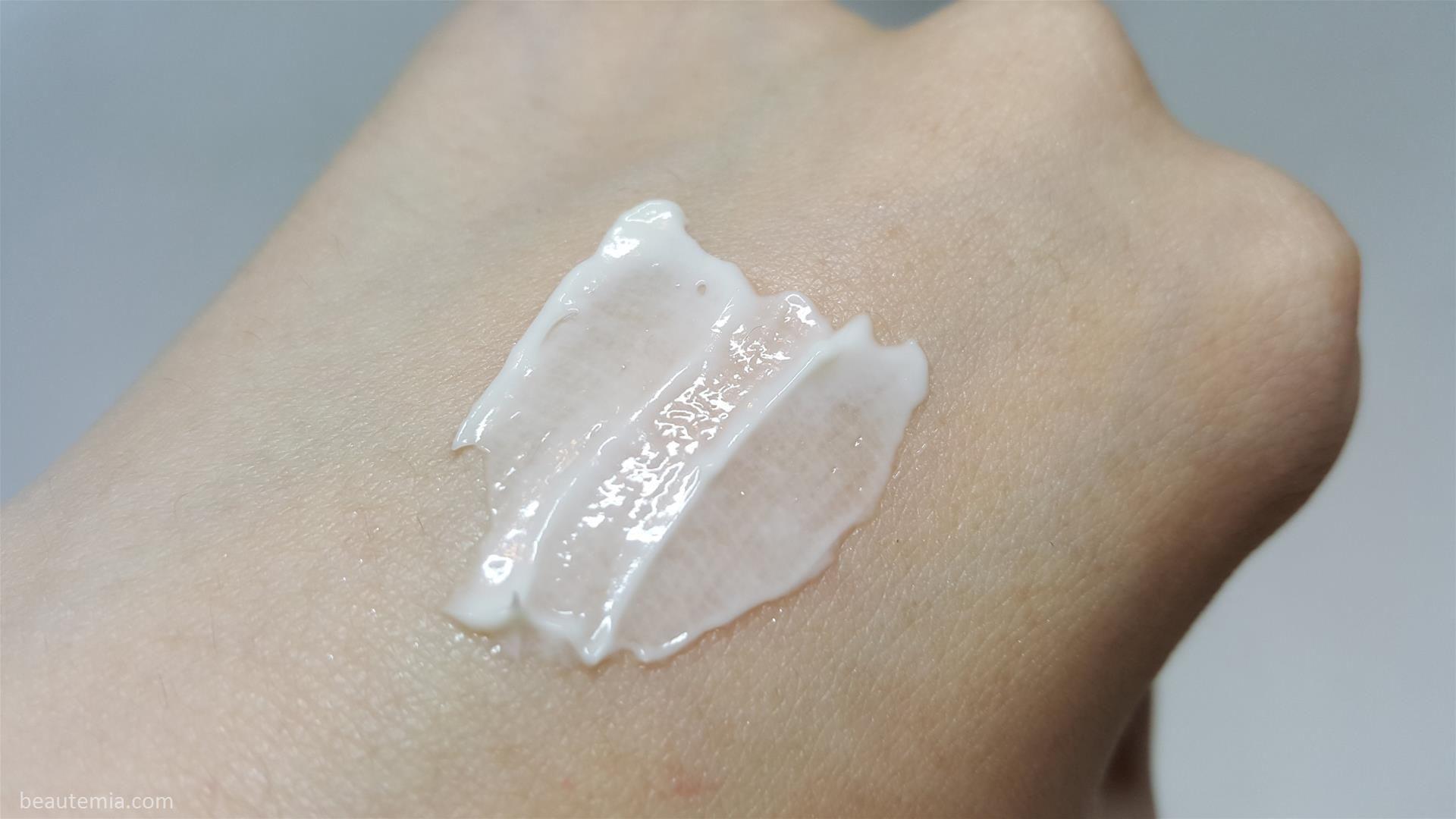 Pin on Salon Skincare