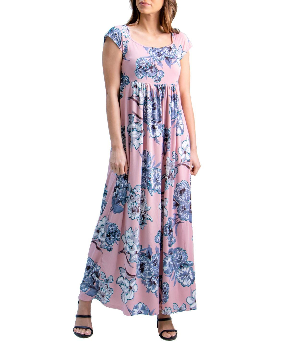 25+ Empire waist maxi dress ideas in 2021