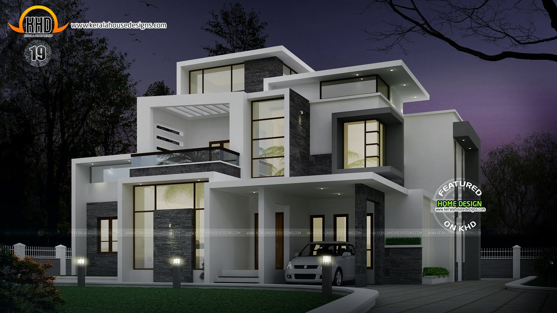 New Albany Cottage Floor Plans For New Homes Home In 2020 Kerala