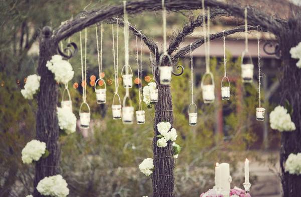 Lovely Camo Wedding Ideas Themes   Google Search