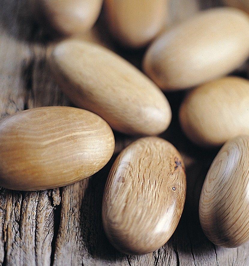 driftwood pebbles - homeware