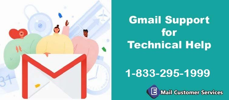 Gmail not working due to password gmail