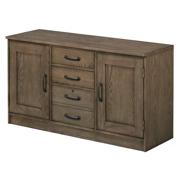 Larger View Lateral File Cabinet Filing Cabinet Home Office Furniture