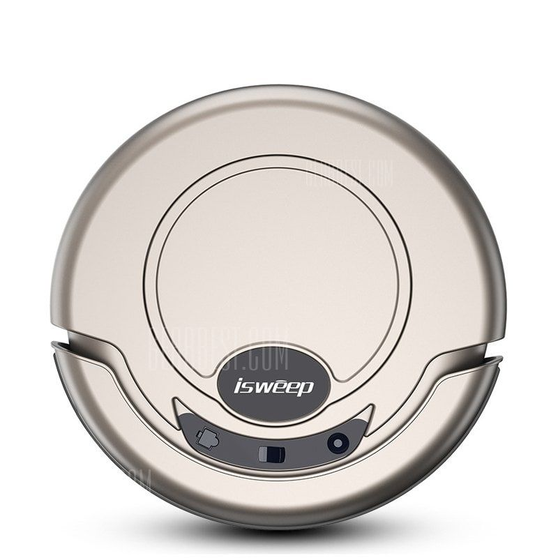 S320 Smart Vacuum Cleaning Robot With Mopping Cloth Shoproads Onlineshopping Vaccum Cleaners Robot Vacuum Cleaner Cleaning Robot Vacuum Cleaner