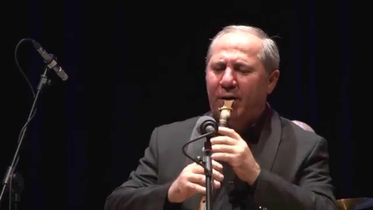 Alihan Samedov Sen Gelmez Oldun Kitap Kurtlari Muzik Konserler