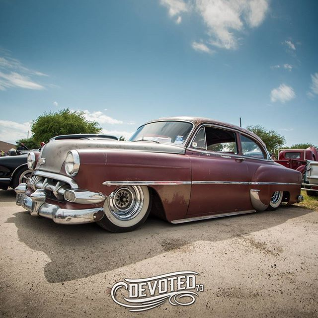 Pin By Pascaline Lefort On Kustoms In 2020 Automotive Photography Lowrider Cars Chevy