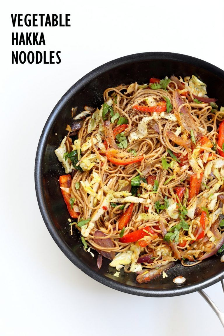 Pin On Noodles