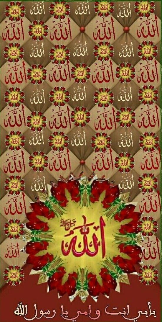 LISTEN QURANQuran in arabic,Holy quran pdf zakat word