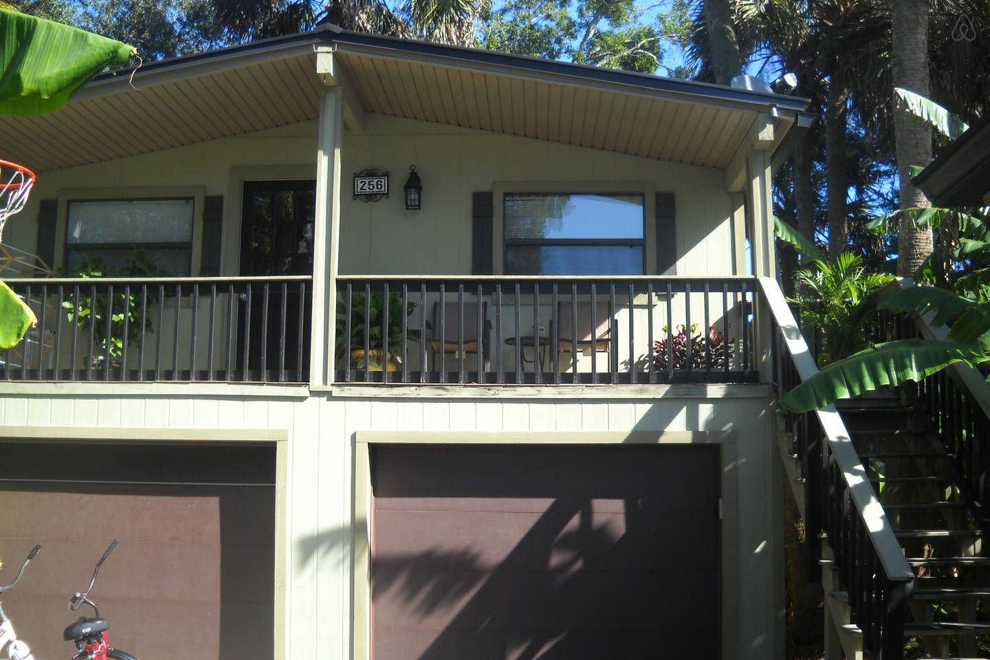 79night st augustine no kitchen apartments for rent