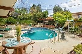 28320 Ella Road Rancho Palos Verdes Ca 90275 Mls Sb17073596 Rancho Palos Verdes Outdoor Decor Palo Verde