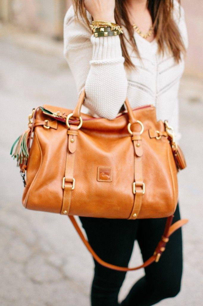 Women Bags on Twitter