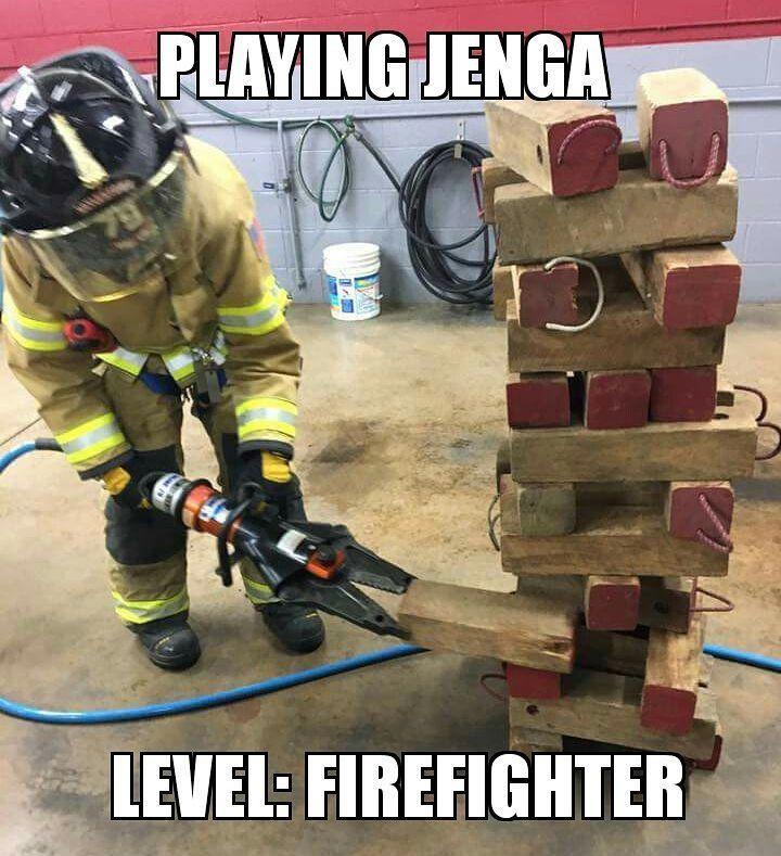 Firefighter funny meme firefighter humor firefighter