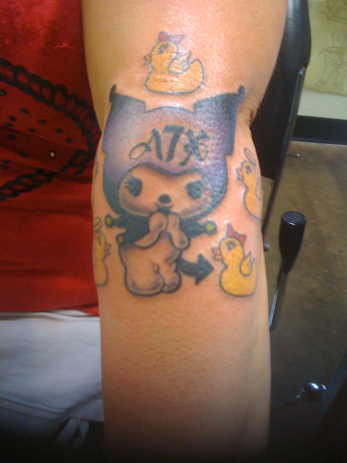 Av av avenged sevenfold tattoo designs - My Avenged Tattoo Rip Rev Tattoo Ripavenged Sevenfold