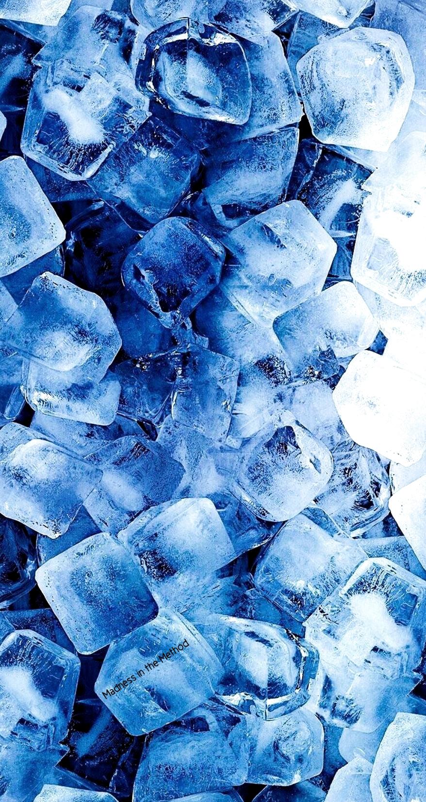 Azul Electrico Porno 835 mejores imágenes de oh! azul en 2020 | uñas azules