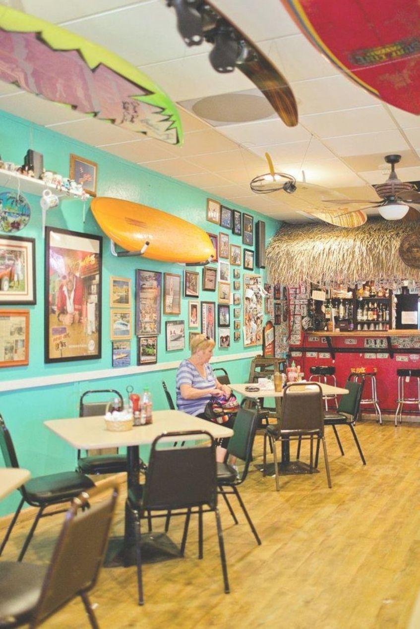 Coffee Cup Restaurant Boulder City Las Vegas. Boulder