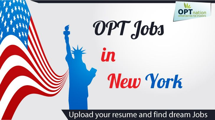 Tips for Successful F1 Visa Interview u2013 OPT Nation - how to upload a resume