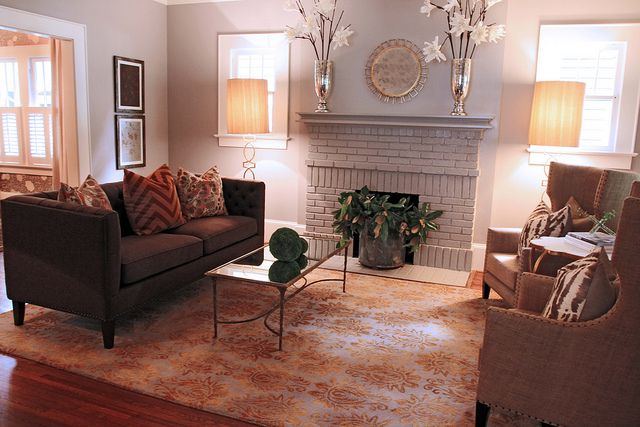 die besten 25 white paneling ideen auf pinterest holzvert felung holzverkleidung streichen. Black Bedroom Furniture Sets. Home Design Ideas