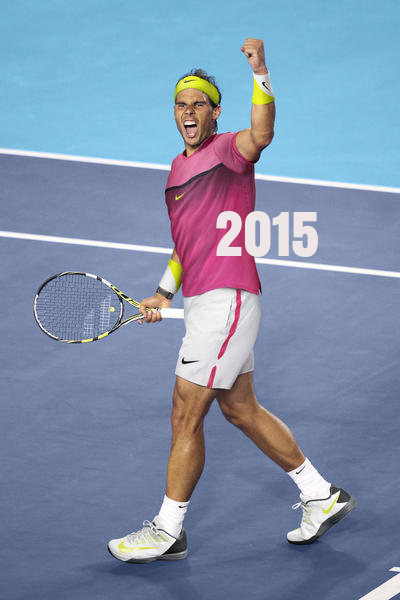 The Long And Short Of It Tennis Identity Tennis Rafael Nadal Tennis Fashion