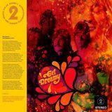 Get Dreamy [LP] - Vinyl