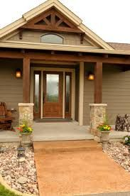 Image Result For Paint Colors That Go With Cedar Siding Exterior Paint Colors For House House Paint Exterior Exterior House Colors