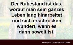 Spruche Zur Rente Platz 1 Der Top Spruche Zum Ruhestand
