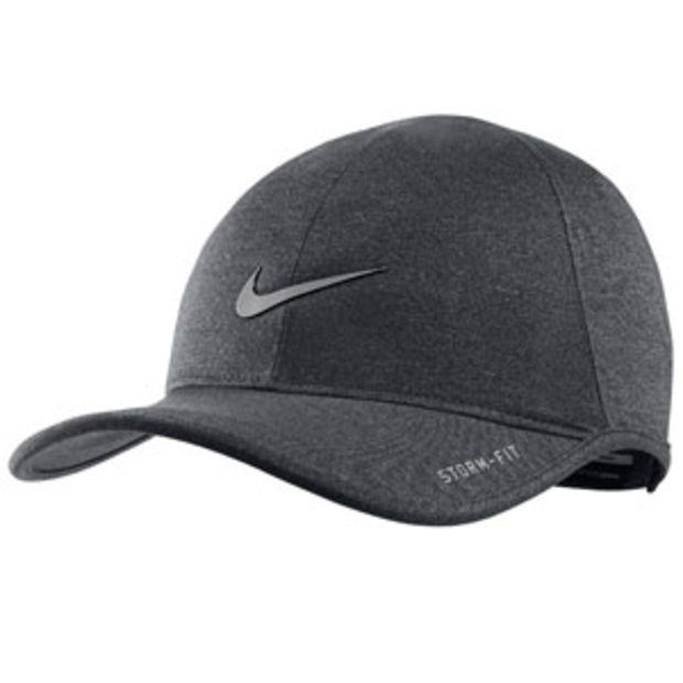 NIKE Storm-FIT Bucket Hat  fb70109d222