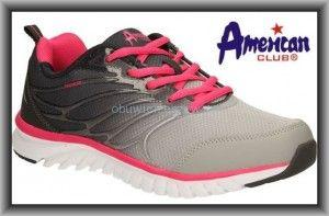 Obuwierzeszow Sketchers Sneakers Shoes Sneakers