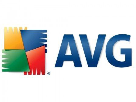 Top 10 Antivirus Software for Windows 10