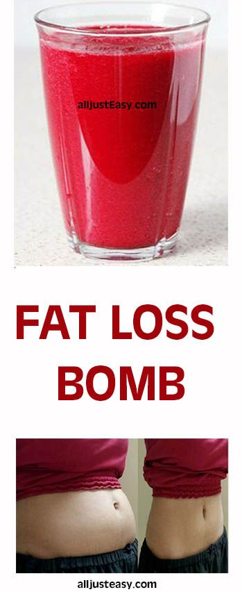 Do Metabolism Vitamins Help You Lose Weight