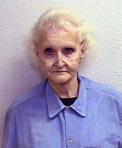 Dorothea Puente, the Boarding House Killer: