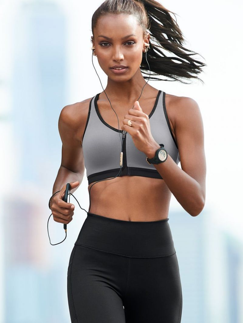 8ee8e8c8ac7fb Image result for jasmine tookes Sport Editorial