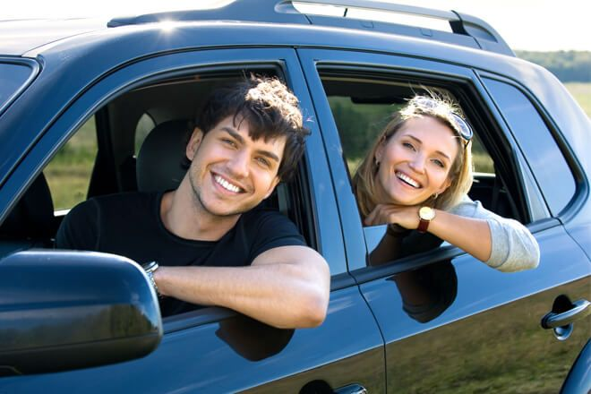 What Can Impact My Car Insurance Rates Car Insurance Rates Car