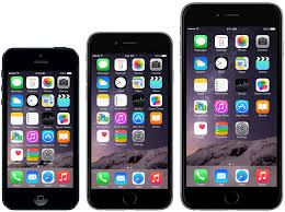 iphone 6 icon - Google Search