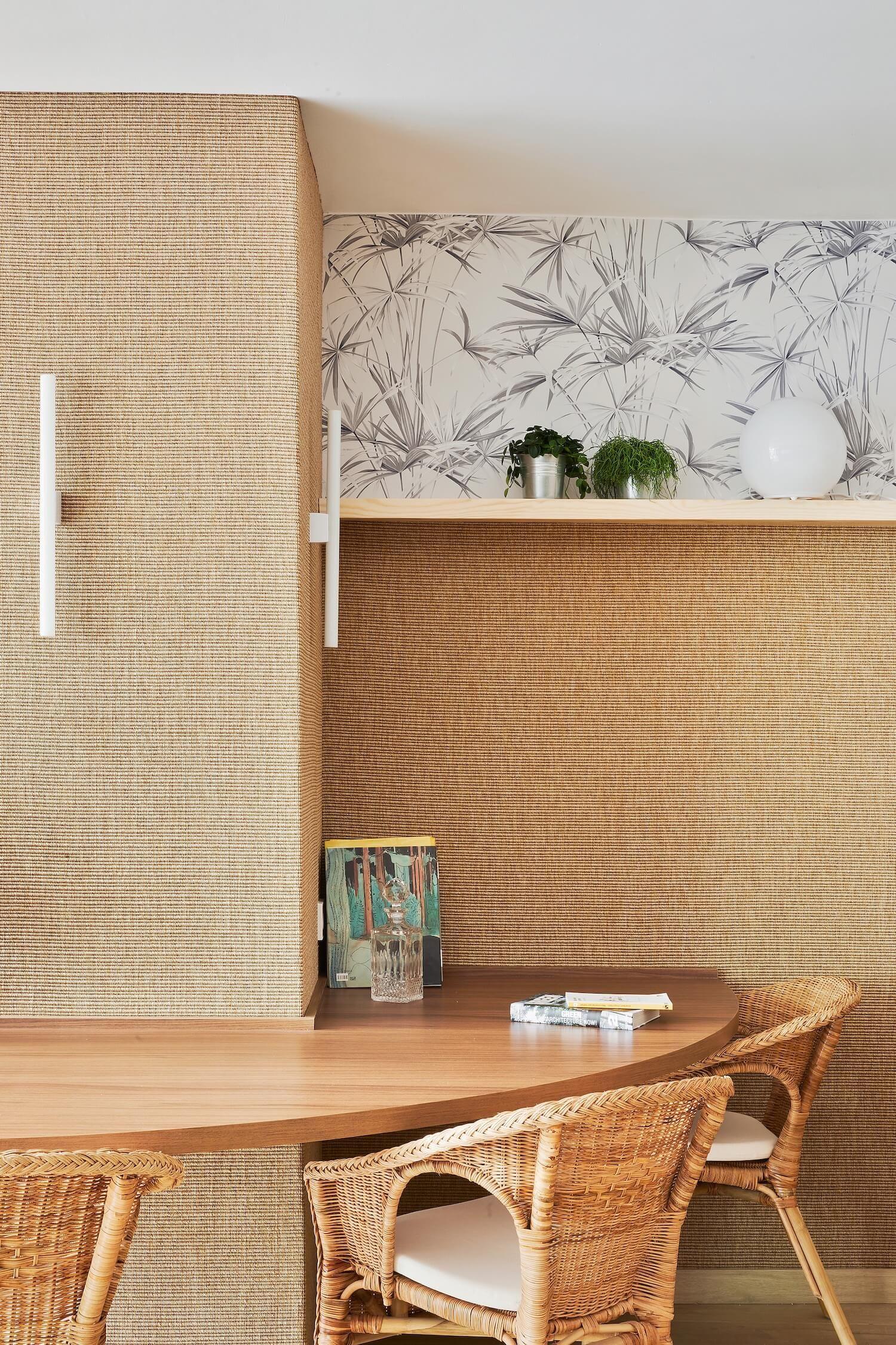 Verd Go Cafe By Scala Studio Interior Home Decor Furniture