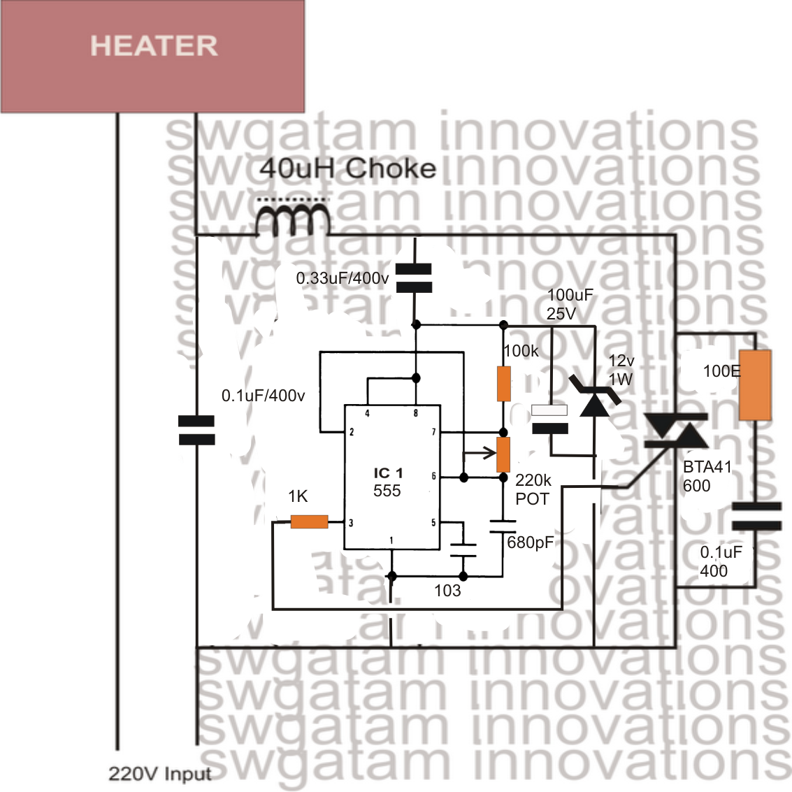 induction motor controller circuits - Yahoo Image Search results ...