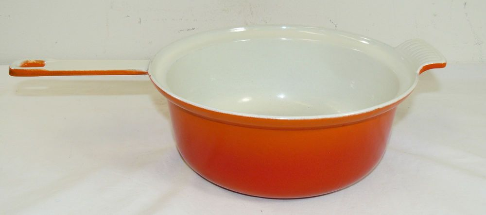 US $43.99 Used in Collectibles, Kitchen & Home, Kitchenware