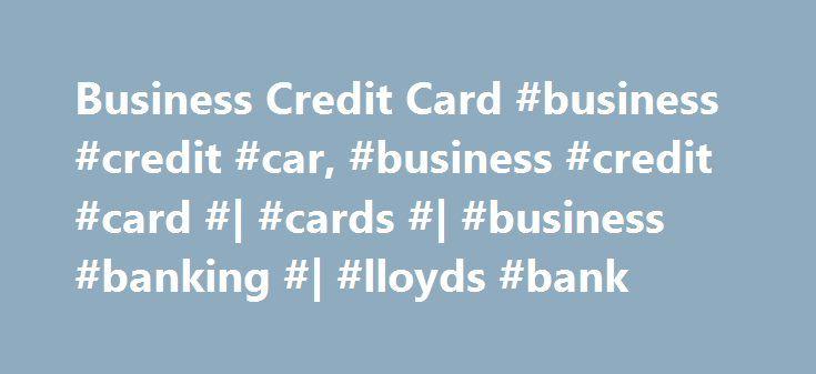 Business credit card business credit car business credit business credit card business credit car business credit card reheart Gallery