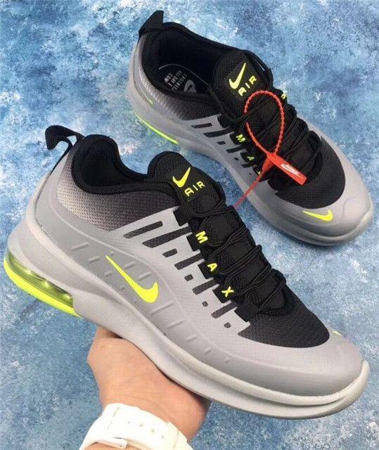 821b2b20975a8f Nike Air Max Axis