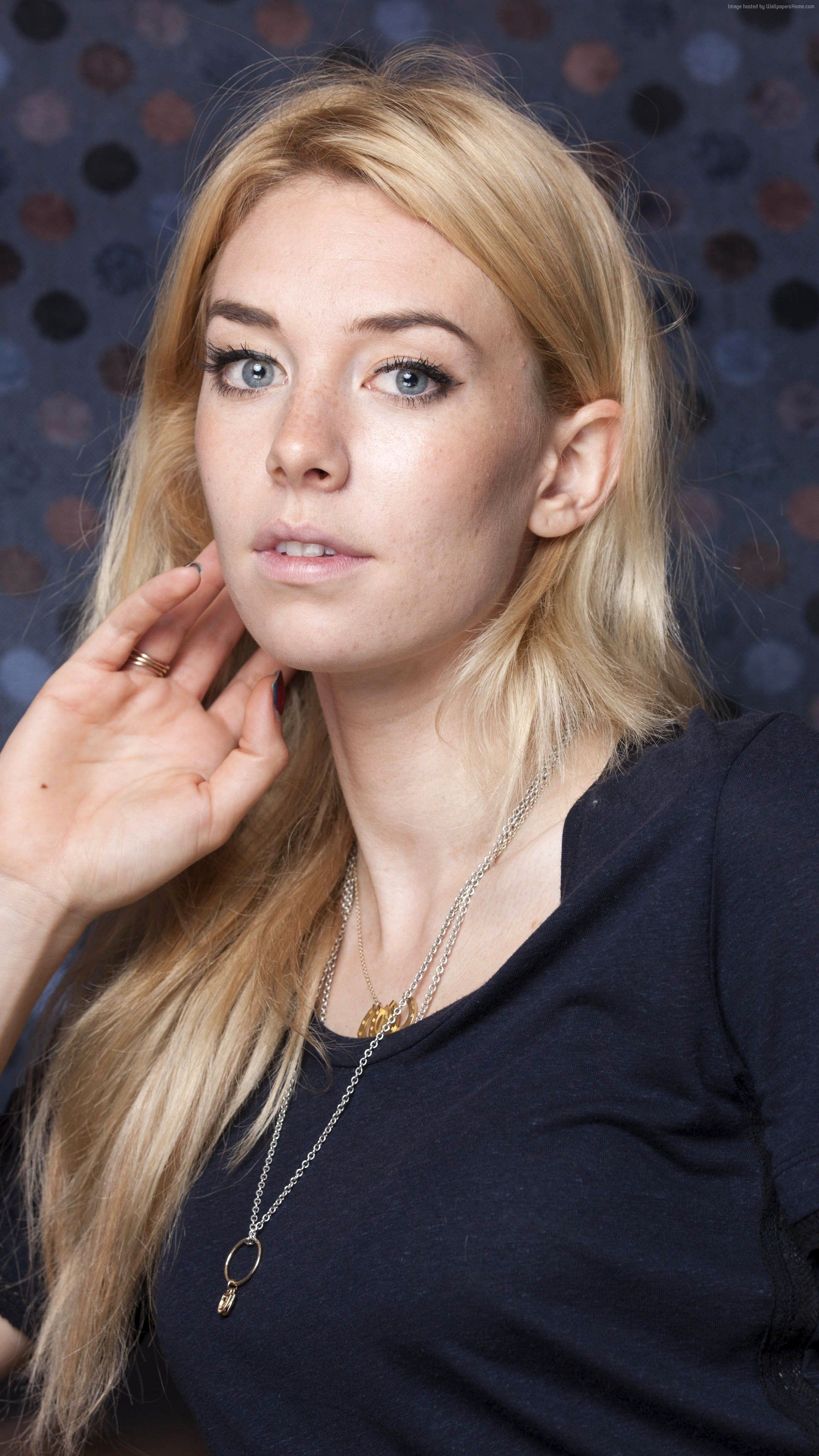 Celebrity Vanessa Kirby naked (62 photos), Sexy, Cleavage, Boobs, cleavage 2017