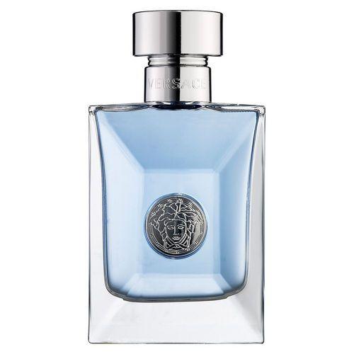 Parfum Sephora Versace Femme Sephora Parfum Femme Versace Parfum EYWeHI2D9