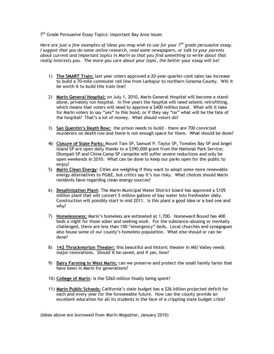 acet job application essay tips regarding 6th