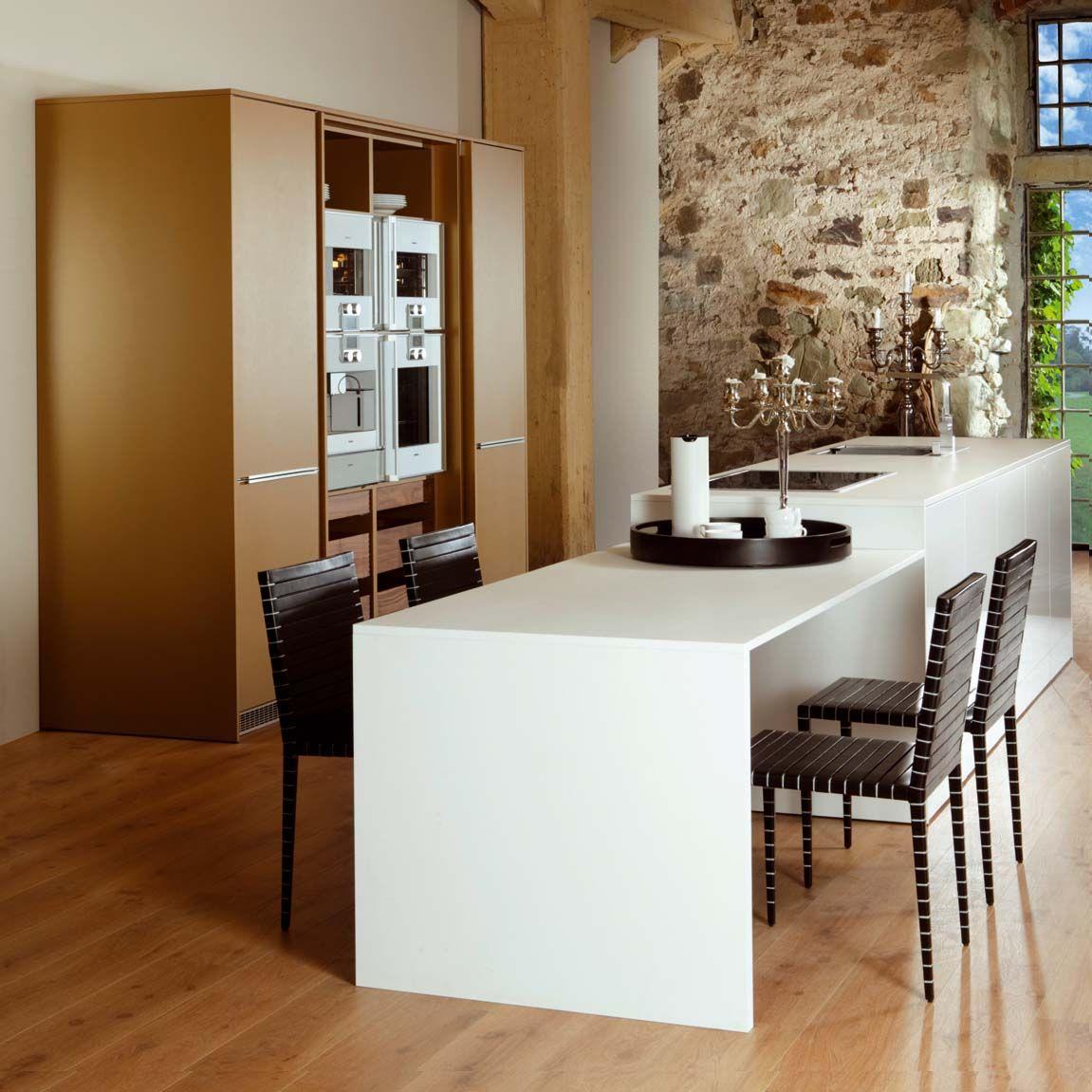 Muebles A Medida Salamanca Top Caprichos De Hogar Salamanca  # Muebles Rodero Salamanca